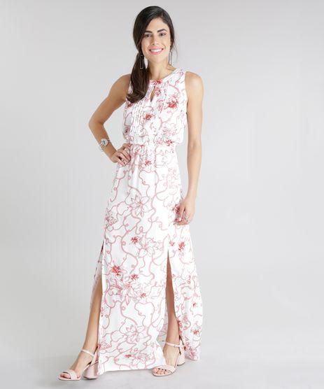 Vestido-Longo-Estampado-Off-White-8698749-Off_White_1