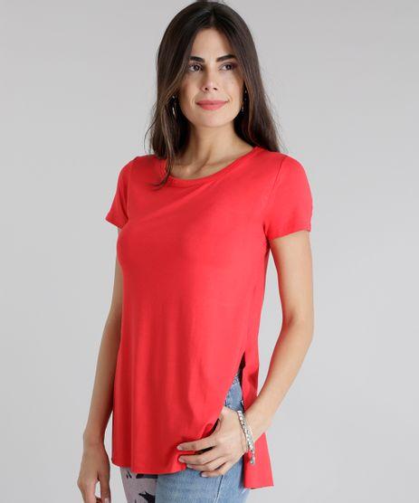 Blusa-Longa-Basica-Vermelha-8783270-Vermelho_1
