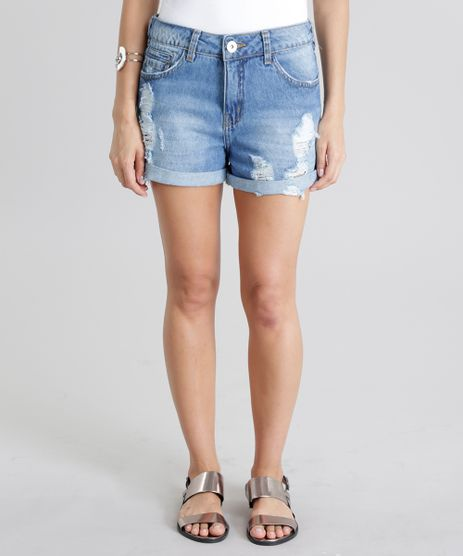 //www.cea.com.br/short-jeans-relaxed-destroyed-azul-medio-8736275-azul_medio/p