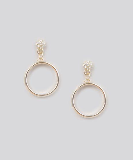 Brinco-Geometrico-Dourado-8689071-Dourado_1