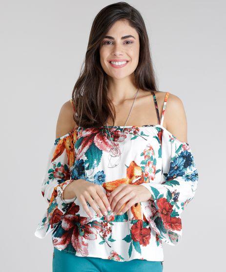 Blusa-Estampada-Floral-Branca-8650611-Branco_1