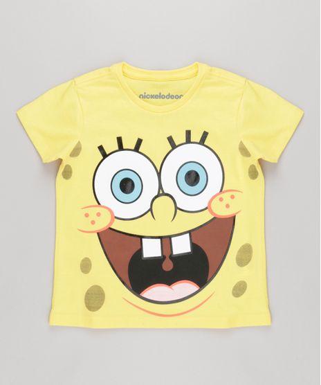 Camiseta-Bob-Esponja-Amarela-8279257-Amarelo_1