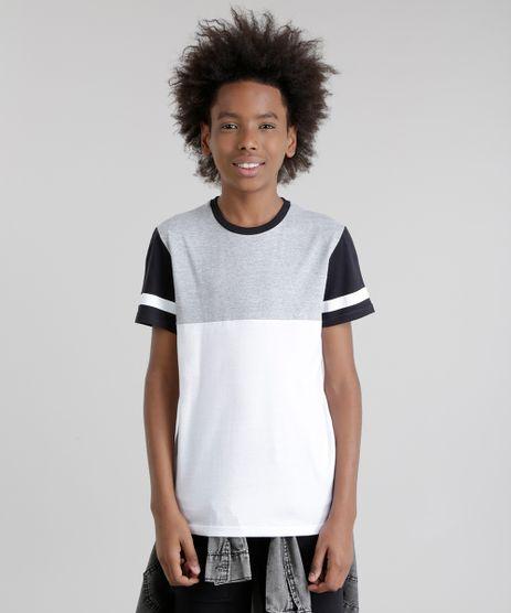 Camiseta-com-Recortes-Branca-8745360-Branco_1