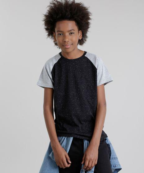 Camiseta-Botone-Preta-8757196-Preto_1