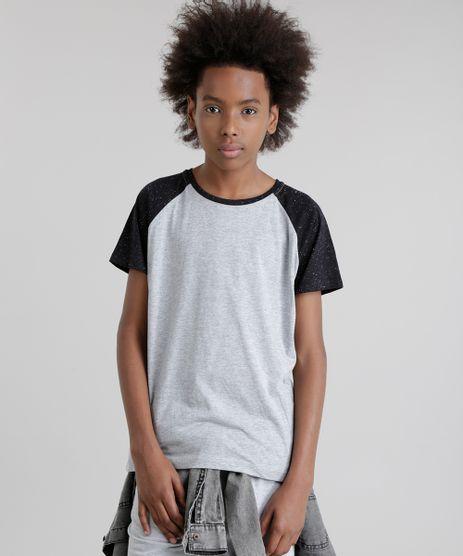 Camiseta-Botone-Cinza-Mescla-8757202-Cinza_Mescla_1