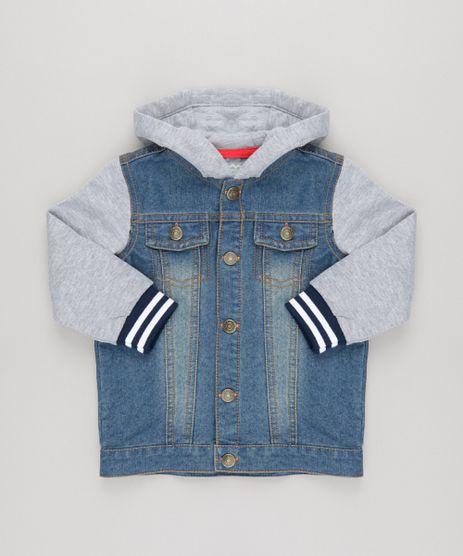 Jaqueta-Jeans-com-Moletom-Azul-Medio-8681047-Azul_Medio_1