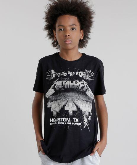 Camiseta-Longa-Metallica-Preta-8730309-Preto_1