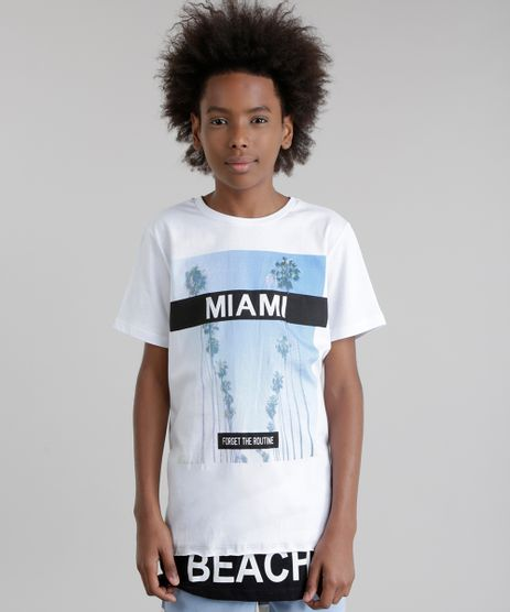 Camiseta-Longa--Miami--Branca-8743286-Branco_1