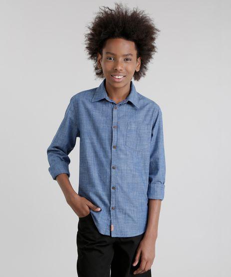 Camisa-Jeans-Azul-Medio-8668894-Azul_Medio_1
