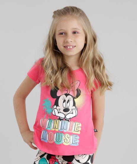 Blusa-Minnie-Rosa-8767680-Rosa_1