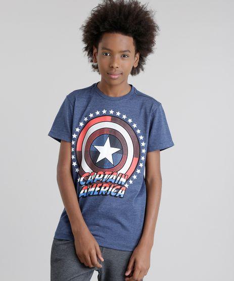 Camiseta-Capitao-America-Azul-Marinho-8713136-Azul_Marinho_1