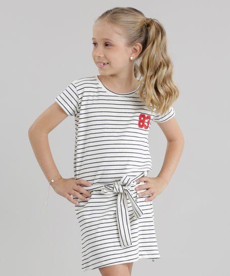 Vestido-Listrado-com-Paetes-Off-White-8720859-Off_White_1