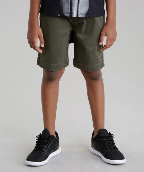 Bermuda-Slim-Verde-Militar-8722000-Verde_Militar_1