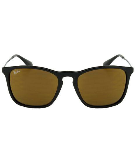 fe82b9c03c61a eotica. foto-1. salvar. ver detalhes. Moda Masculina. Adicionar Óculos de Sol  Ray-Ban RB4187L - 601 54