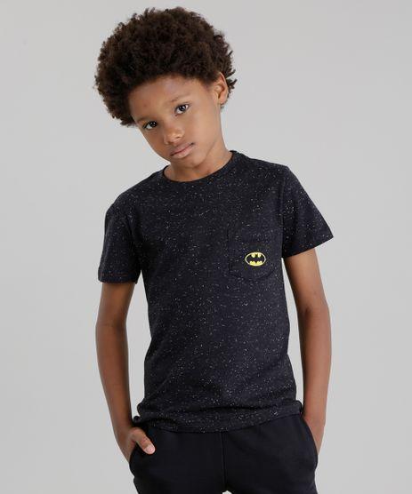Camiseta-Batman-com-Bolso-Preta-8778012-Preto_1