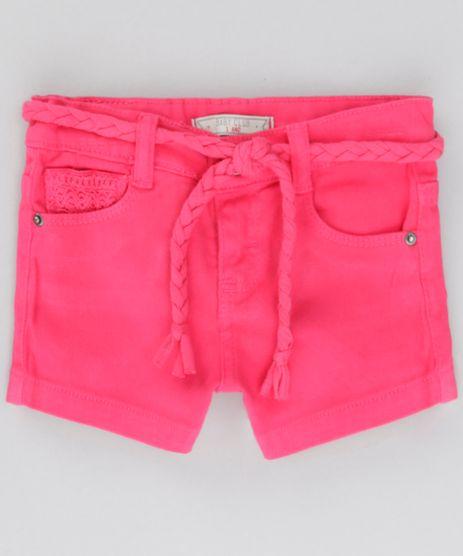 Short-com-Cordao--Pink-8706598-Pink_1