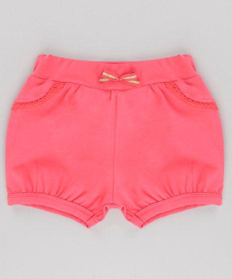 Short-com-Croche-Pink-8717218-Pink_1