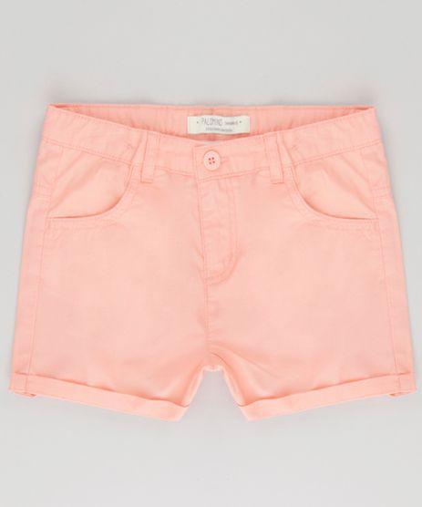 Short-Basico-Coral-8662326-Coral_1