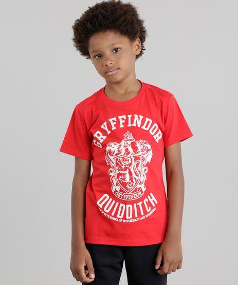 Camiseta-Harry-Potter-Vermelha-8748234-Vermelho_1
