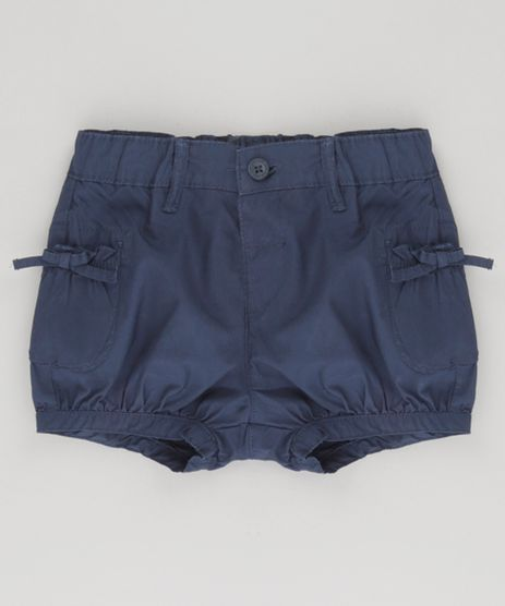 Short-Basico-Azul-Marinho-8641000-Azul_Marinho_1