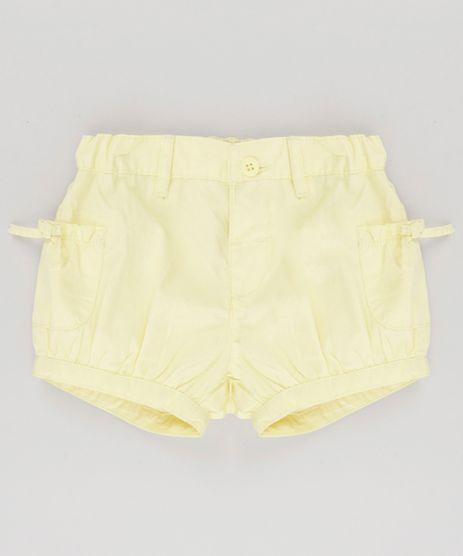 Short-Basico-Amarelo-8640844-Amarelo_1