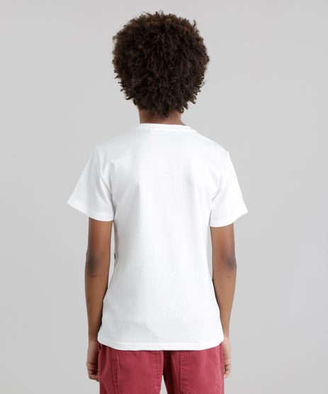 //www.cea.com.br/camiseta--london--off-white-8748220-off_white/p