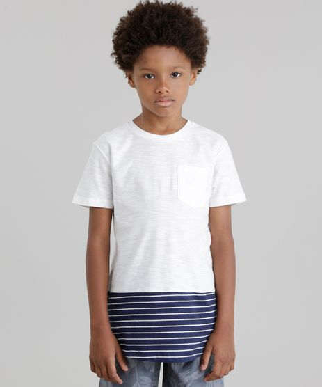 Camiseta-Longa-com-Bolso-Off-White-8757252-Off_White_1