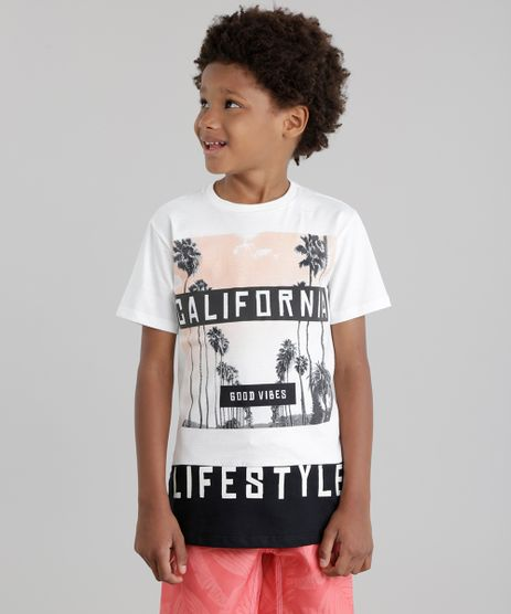 Camiseta-Longa--California--Off-White-8743432-Off_White_1