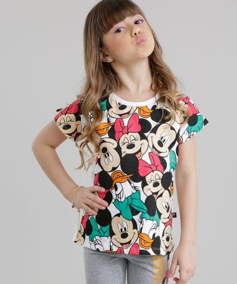 Blusa-Minnie---Mickey-Branca-8764142-Branco_1