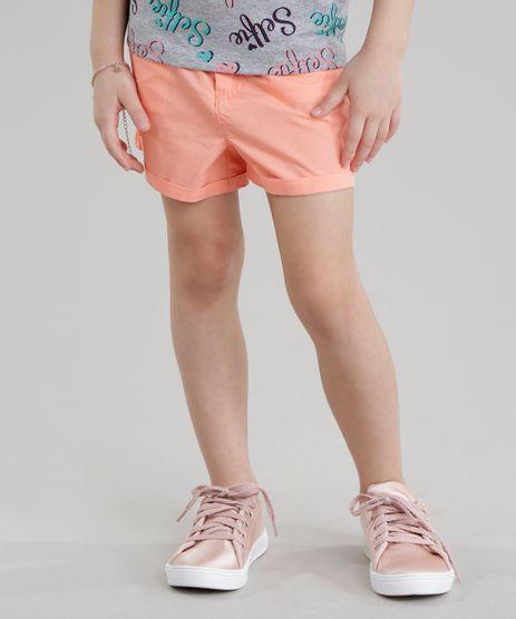 Short-Basico-Coral-8662350-Coral_1