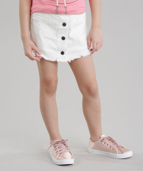 Short-Saia-Off-White-8735286-Off_White_1