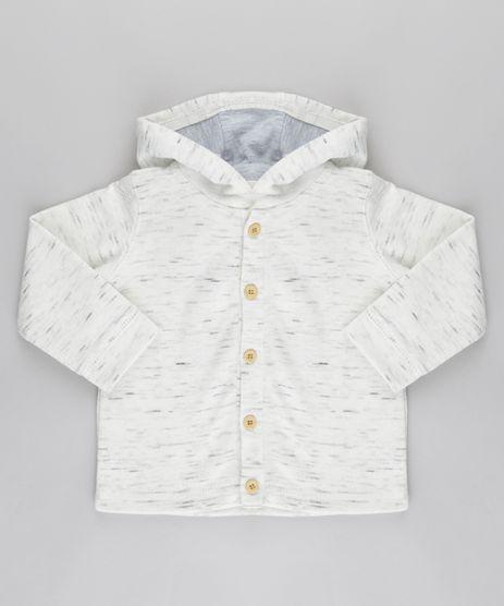 Blusao-em-Moletom-com-Capuz-Off-White-8669438-Off_White_1