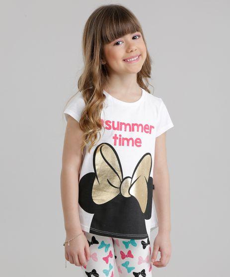 Blusa-Minnie-Branca-8767687-Branco_1