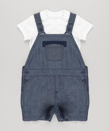 Conjunto-de-Macacao-Jeans---Body-Azul-Medio-8652829-Azul_Medio_1