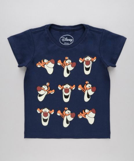 Camiseta-Tigrao-Azul-Marinho-8749777-Azul_Marinho_1