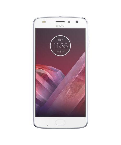 Smartphone--XT1710-Moto-Z2-Play-CAM360-Open-8909374-Azul_1
