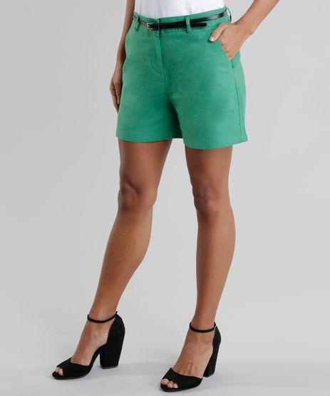 Short-em-Linho-com-Cinto-Verde-8587803-Verde_1