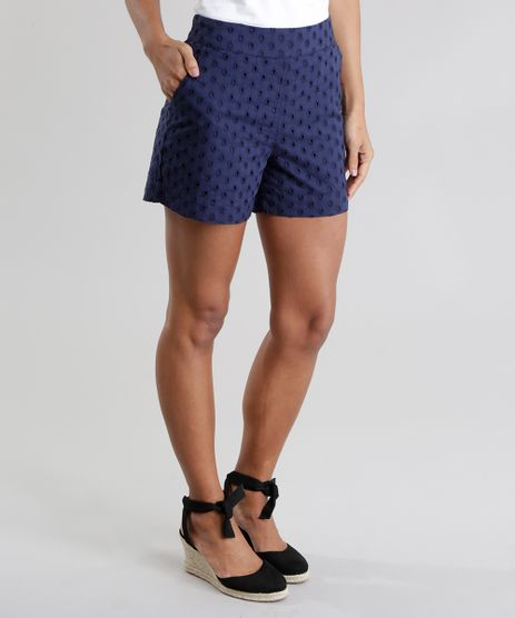 Short-em-Laise-Azul-Marinho-8650499-Azul_Marinho_1