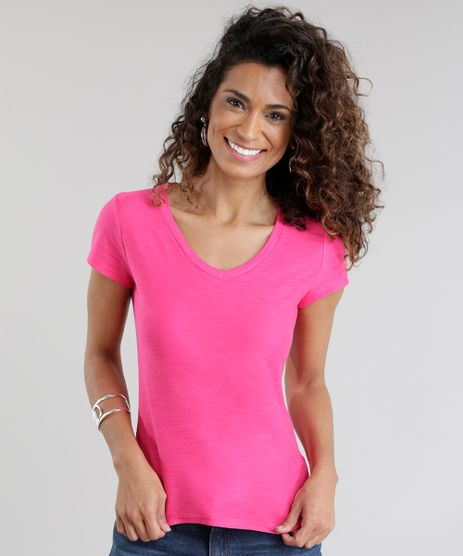 //www.cea.com.br/blusa-basica-flame-pink-8525926-pink/p