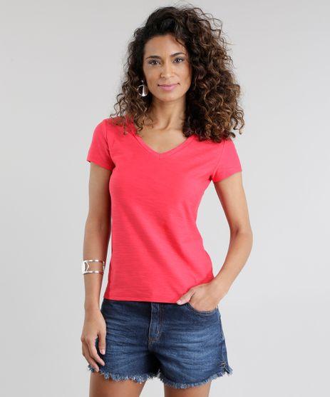 Blusa-Basica-Flame-Vermelha-8525926-Vermelho_1