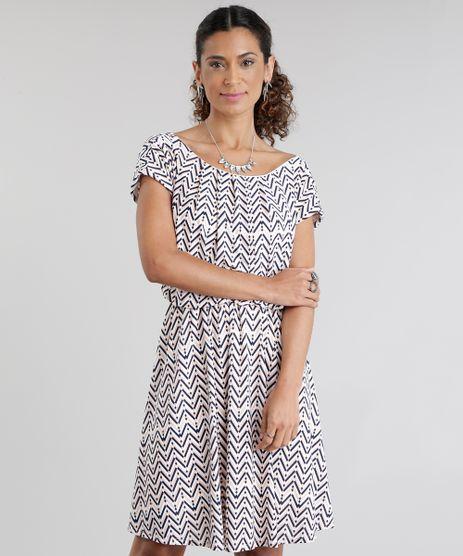 Vestido-Estampado-Geometrico-Off-White-8802928-Off_White_1