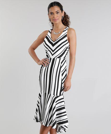 Vestido-Midi-Listrado-Off-White-8649187-Off_White_1