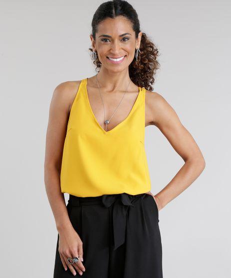 Regata-com-Detalhe-Posterior-Amarela-8644215-Amarelo_1