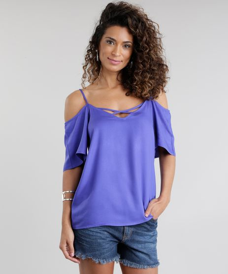 Blusa-Open-Shoulder-Azul-8655159-Azul_1