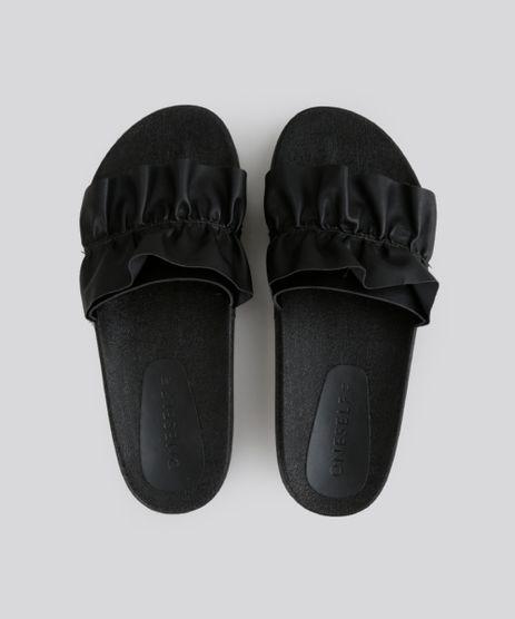 Chinelo-Slide-com-Babado-Preto-8824502-Preto_1