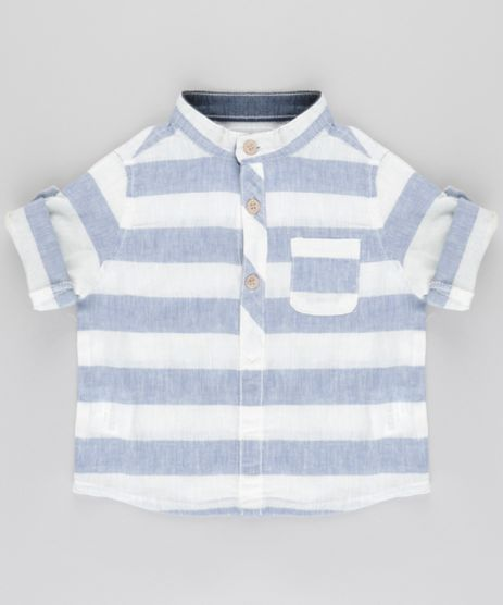 Camisa-Listrada-em-Linho-Off-White-8670673-Off_White_1