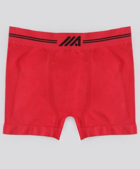 Cueca-Boxer-sem-Costura-Ace-Vermelha-8581419-Vermelho_1
