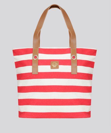 Bolsa-Shopper-Listrada-Vermelha-8655244-Vermelho_1