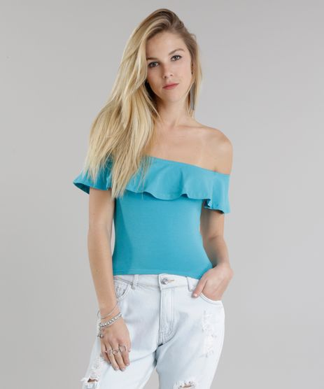 Blusa-Ombro-a-Ombro-com-Babado-Azul-8811514-Azul_1