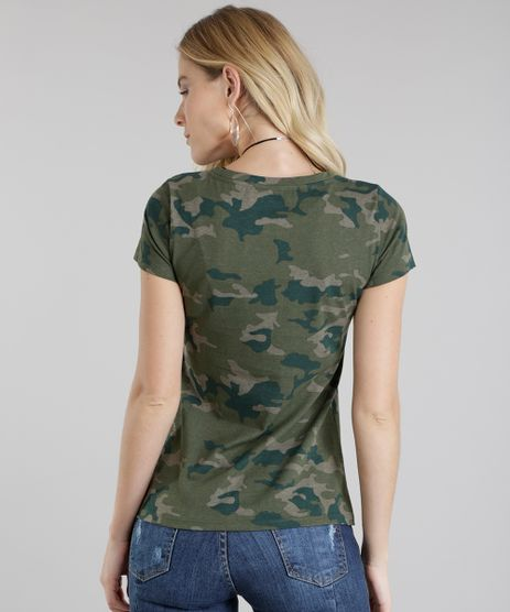 //www.cea.com.br/blusa--we-should-all-be-feminists--estampada-camuflada-verde-militar-8542938-verde_militar/p